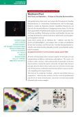 Typografie - Page 7