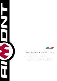 sponsor ufficiale - JAL Group