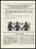 a igreja militante de joão paoloii e 0 capitalismo ... - cpvsp.org.br - Page 3