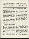 a igreja militante de joão paoloii e 0 capitalismo ... - cpvsp.org.br - Page 5
