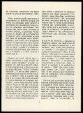 a igreja militante de joão paoloii e 0 capitalismo ... - cpvsp.org.br - Page 6