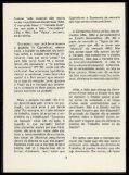 a igreja militante de joão paoloii e 0 capitalismo ... - cpvsp.org.br - Page 7