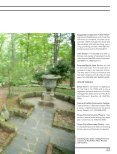 Sights and Sites - Page 2