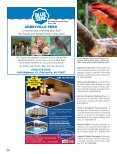 Sights and Sites - Page 5