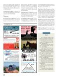 Sights and Sites - Page 7