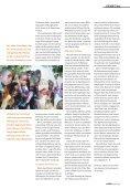 Besitzen statt besetzen - Gtz - Page 3