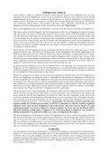 voestalpine AG - Page 2
