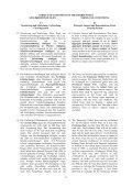 voestalpine AG - Page 6