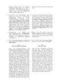 voestalpine AG - Page 7