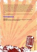 Pressemitteilung Oktober 2010 Deutsch11. 10 ... - Voices on Top - Page 2