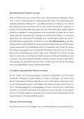DHV/GSO-Infobrief Nr. 4 – 03/11 - German Scholars Organization - Page 4