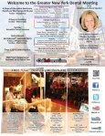Griffin - Greater New York Dental Meeting - Page 2