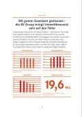 Umweltbericht 2011 (PDF) - SV Group - Seite 2