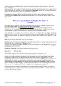 S720 - Hopeandmore.at - Page 4