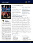 THE INTERNATIONAL CONFERENCE - International Police - Page 3