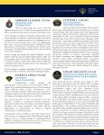 THE INTERNATIONAL CONFERENCE - International Police - Page 5