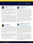 THE INTERNATIONAL CONFERENCE - International Police - Page 7