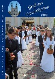 Sie Sucht Paar Frauenkirchen, Kennenlernen Ternitz