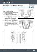 A3.2 - 2.10 - JELD-WEN Türen - Page 5