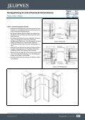 A3.2 - 2.10 - JELD-WEN Türen - Page 6