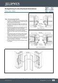 A3.2 - 2.10 - JELD-WEN Türen - Page 7