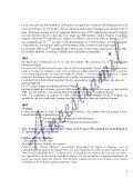 27 REGIMENT D'INFANTERIE LEGERE - Ancestramil - Page 6