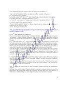 27 REGIMENT D'INFANTERIE LEGERE - Ancestramil - Page 7