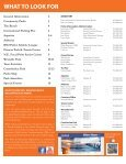 September - December 2013 edition - The City of Deerfield Beach - Page 2