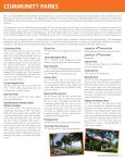 September - December 2013 edition - The City of Deerfield Beach - Page 3