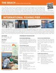 September - December 2013 edition - The City of Deerfield Beach - Page 4