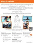 September - December 2013 edition - The City of Deerfield Beach - Page 5