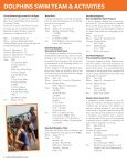 September - December 2013 edition - The City of Deerfield Beach - Page 6
