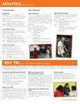 September - December 2013 edition - The City of Deerfield Beach - Page 7