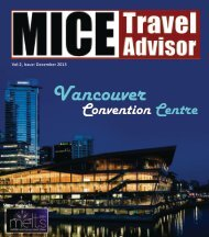 Vol:2, Issue: December 2013 - micetraveladvisor.com