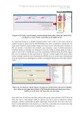 (kVp) MAIS UTIL - IV CONNEPI 2009 - Page 4