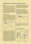Solarmodule 12V - Electra Landtechnik GmbH - Seite 4