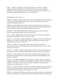 List of all Project Publications - mountain.PROJECTS - Page 3