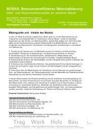 TU-Wien Masterstudium Architektur 2013 - 1. immo-crowdfunding