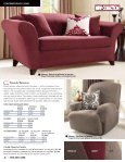 View Catalog - Sure Fit - Page 4