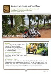 Download PDF - Vintage Rides