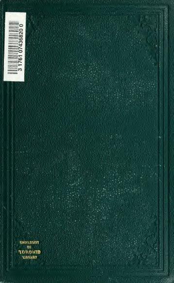 Milton und seine Zeit - booksnow.scholarsportal.info