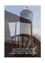 Download - Verein Bad Nauheimer Museen