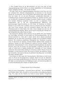 Ausführliche Informationen - Velbrück Wissenschaft - Page 6