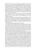 Ausführliche Informationen - Velbrück Wissenschaft - Page 7