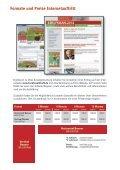 Mediadaten - Berufswahl – Mein Weg in die Zukunft - Seite 7