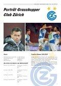 Nr. 9 13/14 - FC Zürich - Seite 5