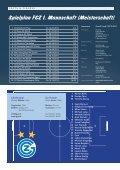 Nr. 9 13/14 - FC Zürich - Seite 7