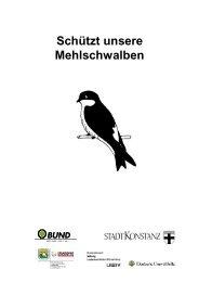Braun et al. 1986 - BUND Konstanz