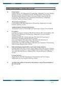 Injection treatment with botulinum toxin for patients with axillary and ... - Page 6