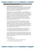 Injection treatment with botulinum toxin for patients with axillary and ... - Page 7
